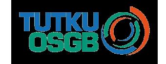 Erzurum OSGB İş Sağlığı ve Güvenliği Hizmetleri
